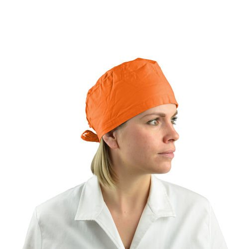 Surgical Caps Bandana